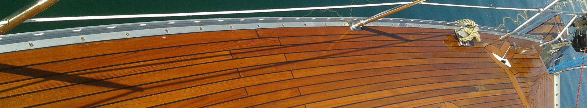 teak-deck-2